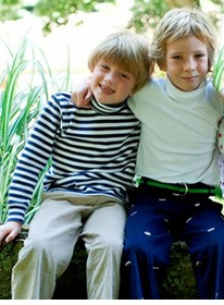 boys turtleneck by cpc designs