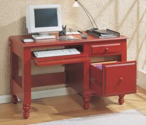 monterey desk