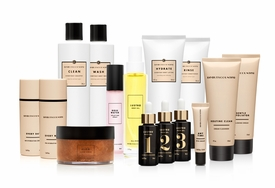 beautycounter skincare and cosmetics